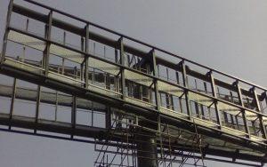 OMG Core Ltd - Billbords Projects in Progress11