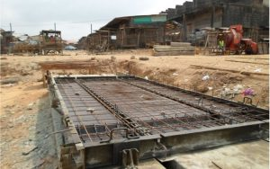 Building Construction10 (2)