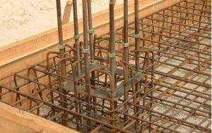 Building Construction11 (2)