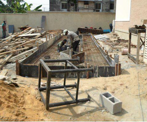 Building Construction6 (2)