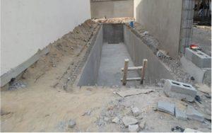 Building Construction7 (2)
