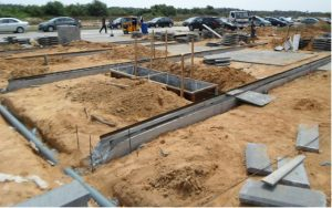 Building Construction9 (2)