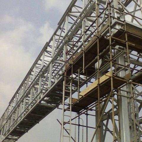 OMG Core Ltd - Billbords Projects33